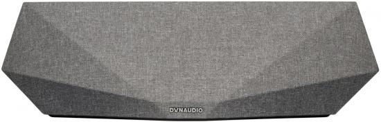 DYNAUDIO MUSIC 5
